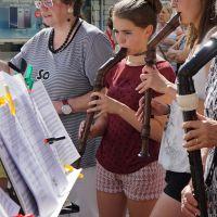 Köstritzer Flötenkinder