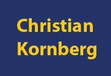 Christian Kornberg