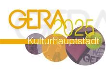 Gera2025 meets Fete 2018