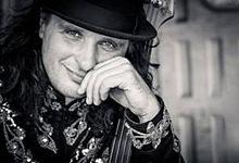 Pavel J. Ryba  Music