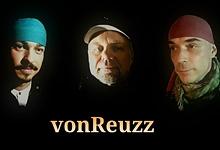 vonReuzz